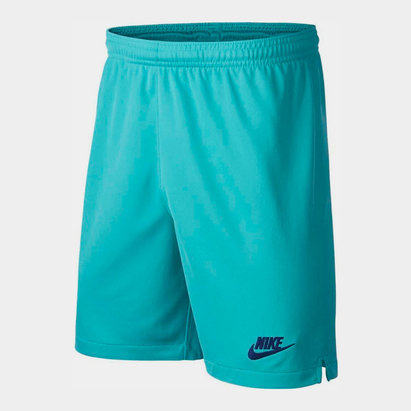 Nike Short Third FC Barcelone 2019/2020