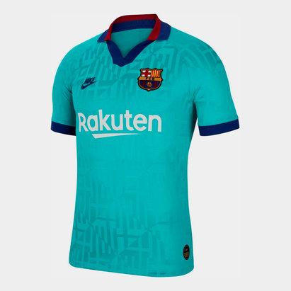 Nike Vapor, Maillot Third FC Barcelone 2019/2020