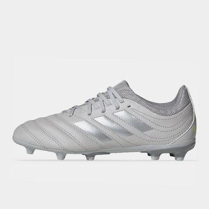 adidas Copa 20.3, Crampons de Football pour enfants