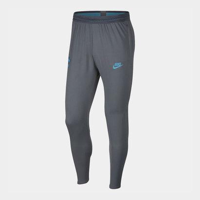 Nike Strike, Pantalon de sport pour hommes, Tottenham Hotspur