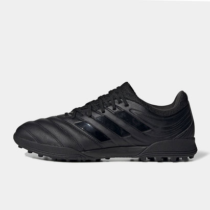 adidas Copa 20.3, Chaussures de foot terrain synthétique