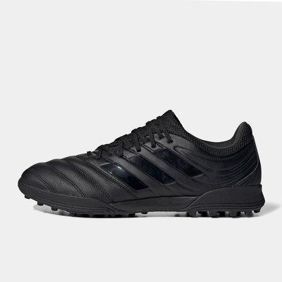 adidas Copa 20.3, Chaussures de foot terrain synthétique