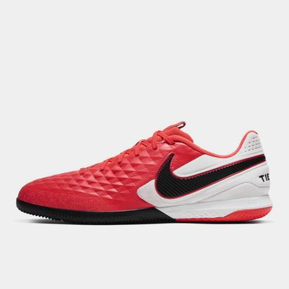 Nike Tiempo Pro, Chaussures de Futsal pour Hommes