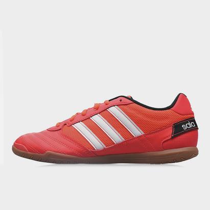 adidas Super Sala, Chaussures de Futsal pour homme