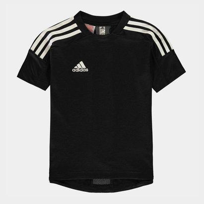 adidas Tshirt Sereno Pro pour enfants