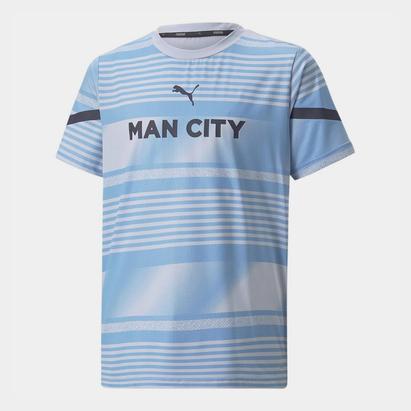 Nike Strike, Pantalon pour homme Chelsea 2019/2020