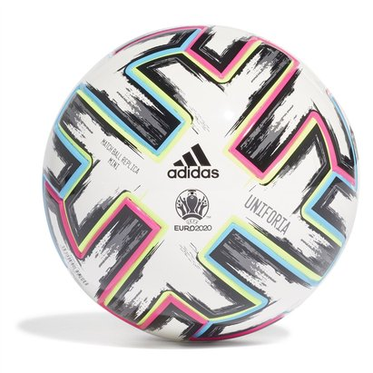 adidas Mini Ballon de football