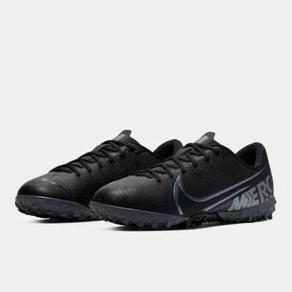 Nike Mercurial Vapor Academy, Chaussure de football pour enfants