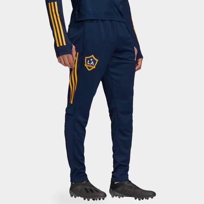 adidas Pantalon d'entraînement de Football Los Angeles Galaxy 2020