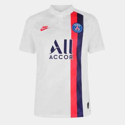 Nike Maillot Third Paris Saint Germain 2019/2020