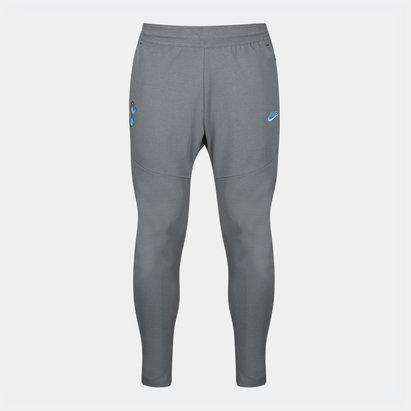Nike Pantalon Tech Fleece des Spurs