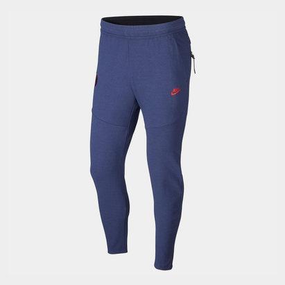 Nike Tech Fleece, Pantalon Paris Saint Germain