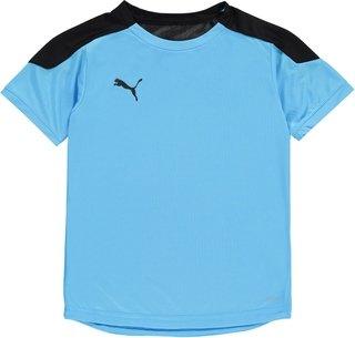 Puma NXT, T-shirt d'entraînement pour enfants