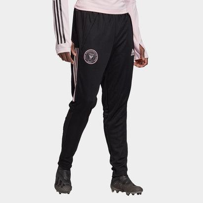 adidas Pantalon d'entraînement de football, Inter de Milan CF