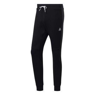 Reebok Grand Logo, Pantalon de jogging pour Hommes