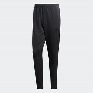 adidas Tango, Pantalon d'entraînement pour hommes