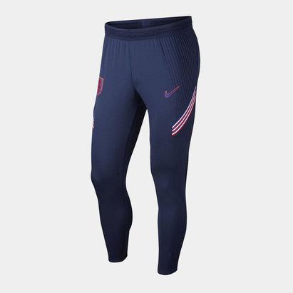 Nike England 2020 Vapor Knit Strike Football Pants