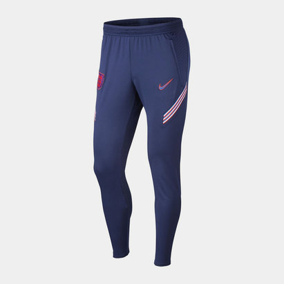 Nike England 2020 Strike Football Pants