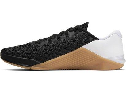 Nike Metcon 5, Chaussures d'entraînement