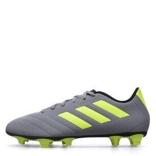 adidas Goletto, Crampons de Football FG