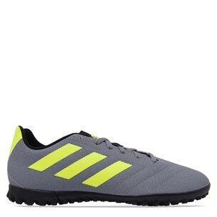 adidas Goletto, Chaussures de Football, Terrain Synthétique