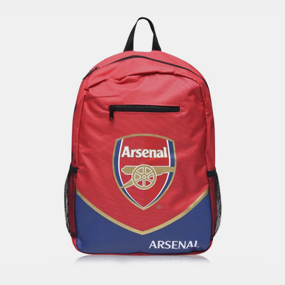 Sac Arsenal Swoop