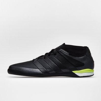adidas Ace 16.1 Street - Chaussures de Foot