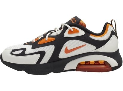 Nike Air Max 200, Chaussure de sports