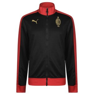 Puma Haut de Survêtement de l'AC Milan