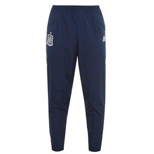 adidas Pantalon pour Hommes Espagne