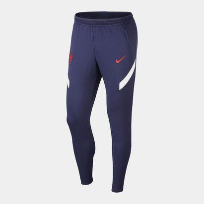 Nike France 2020 Strike Football Pants