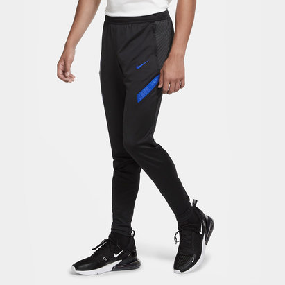 Nike Netherlands Strike Pants 2020 Mens