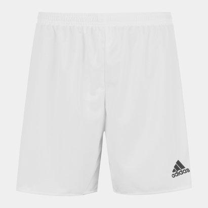 adidas Womens Football Parma Shorts