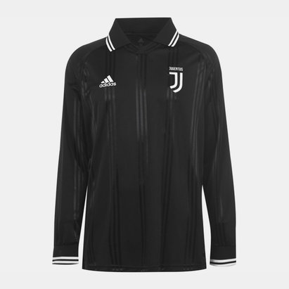 adidas Maillot Juventus Icons pour homme