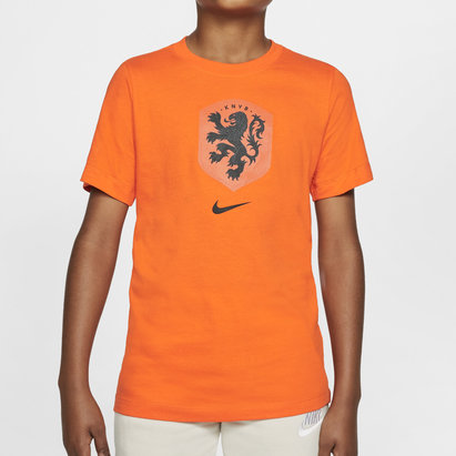Nike Holland T Shirt