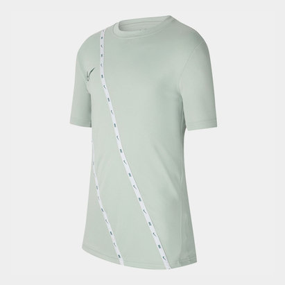Nike Academy GX, T-shirt pour enfants