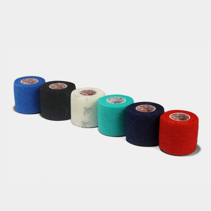Premier Sock Tape Bandage Multi adhésif Elastique 5cm