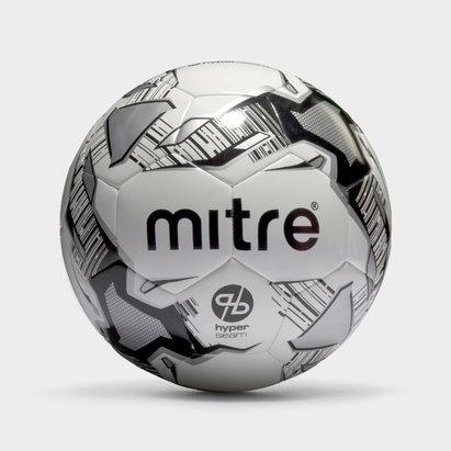Mitre Calcio Hyperseam Entraînement - Ballon de Foot