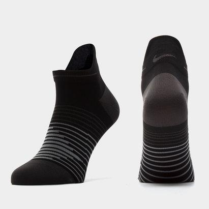 Nike Chaussettes Dri-FIT Légères Invisibles