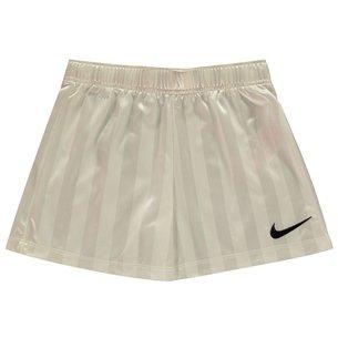 Nike Short Entraînement Academie Jacquard Enfants
