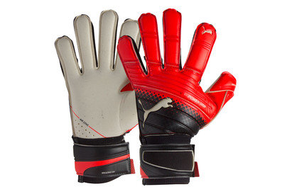 Puma evoPOWER Protect 1.3 RC - Gants de Gardien de But