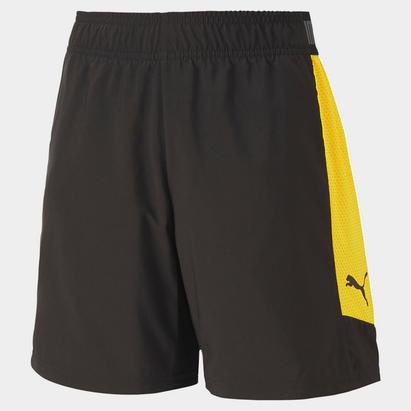 Puma NXT, Short pour enfants