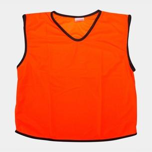 Carta Sports Dossard Entraînement Mesh Polyester