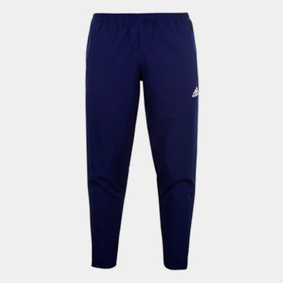adidas Pantalon de jogging tissé pour homme