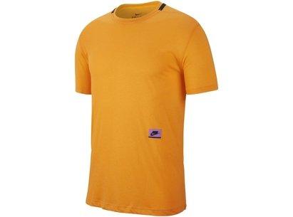 Nike NSP, T-shirt manches courtes pour homme