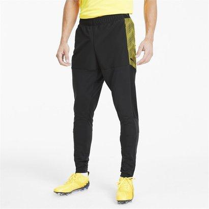Puma NXT Pro, Pantalon pour hommes
