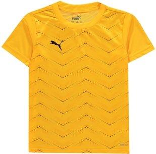 Puma NXT, T-shirt enfant
