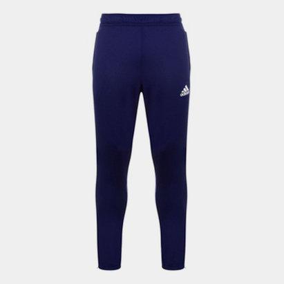adidas Performance, Pantalon de Jogging bleu marin