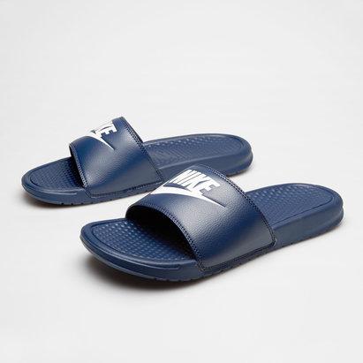 Nike Tongs Benassi Shower Slide