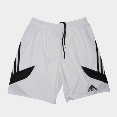 adidas Short Teamwear Nova 14 Enfants